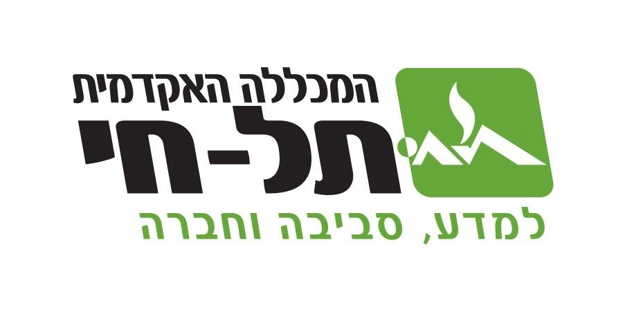 שמעון אקסלרוד וליאור דרומי יעמדו בראשות אגודת הסטודנטים תל-חי