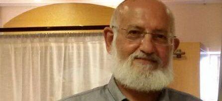 ראש המועצה הדתית של קרית שמונה, הרב יצחק קקון, זכה בפרס הצטיינות ארצי