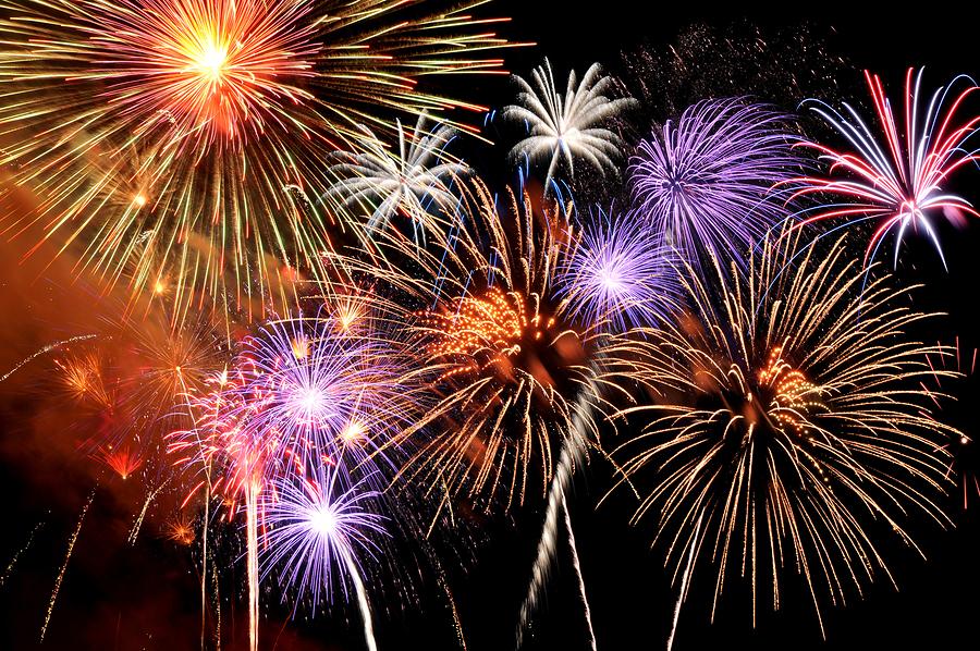 יומיים של חגיגות עצמאות בקריית שמונה