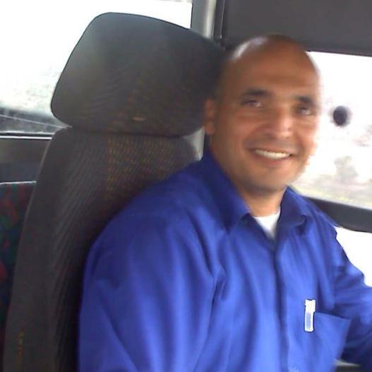 3 תושבי טורען תקפו אוטובוס אגד בקו 845- הנהג שלומי מדר הציל את הנוסעים