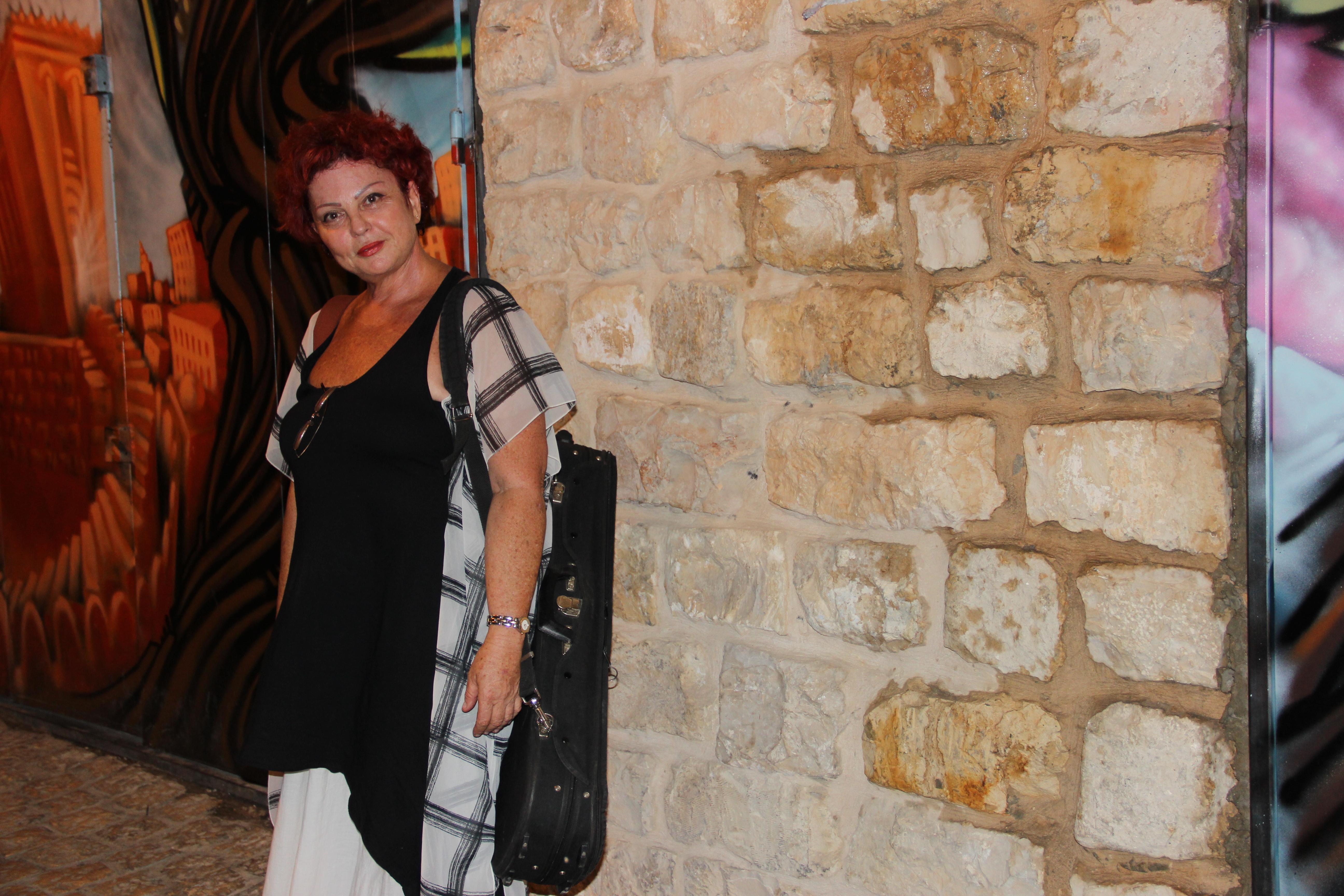 פסטיבל הכליזמרים הבינלאומי בצפת פותח את העשור הרביעי
