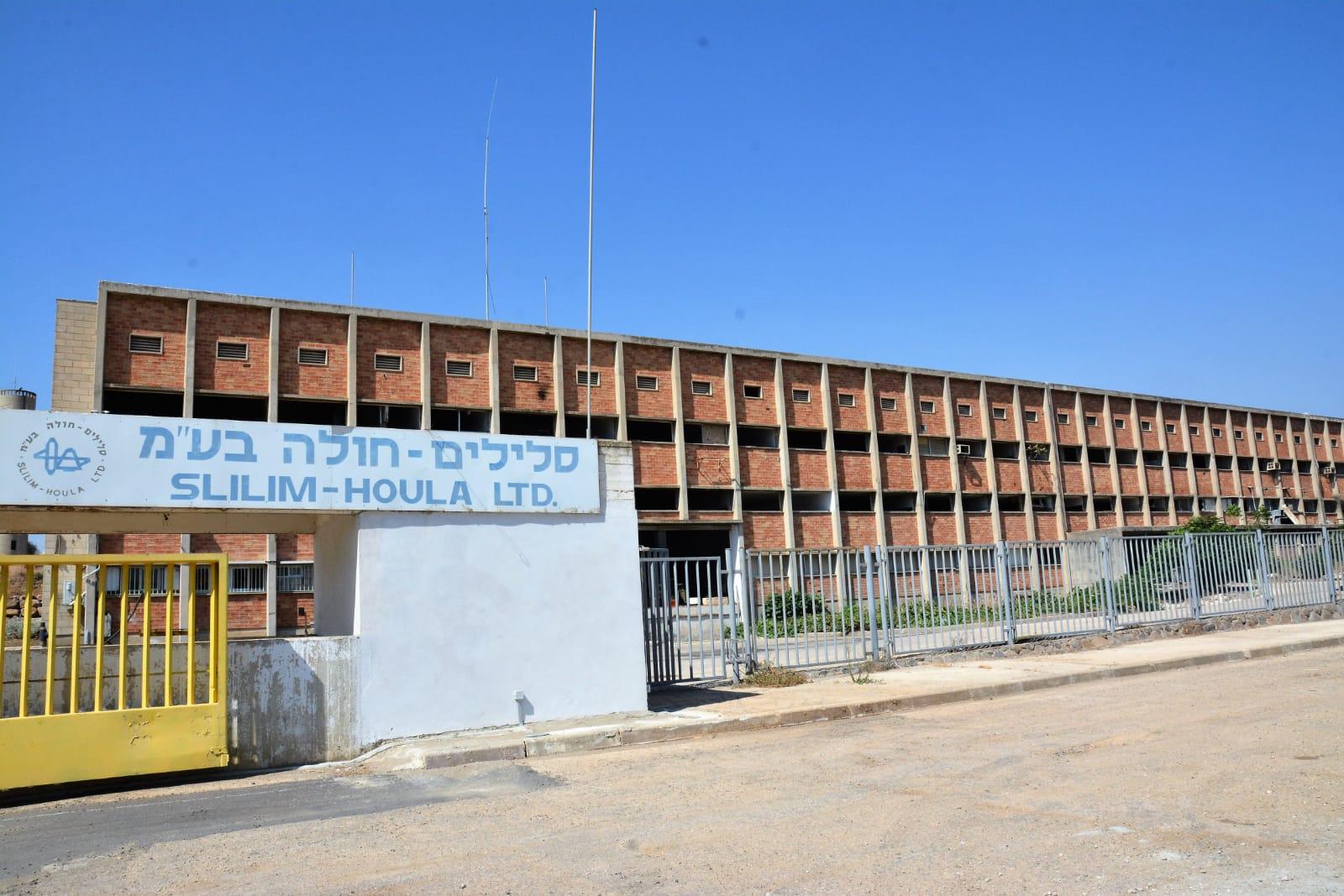 משרד הבריאות מתנגד להקמת בית חולים בקריית שמונה