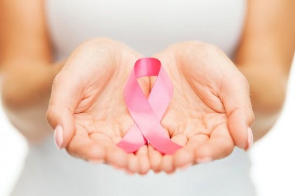 חודש המודעות לסרטן השד: לא בת יענה