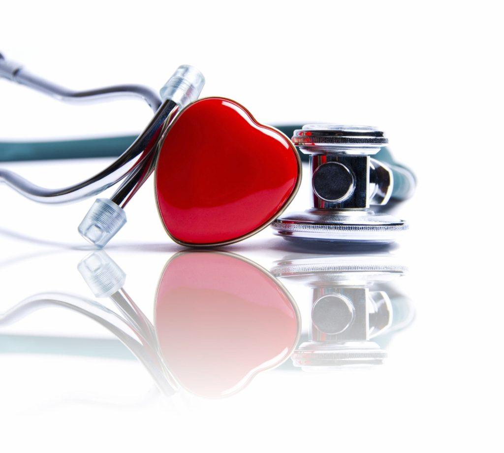 ב-11 בינואר חל מדי שנה יום הרופא