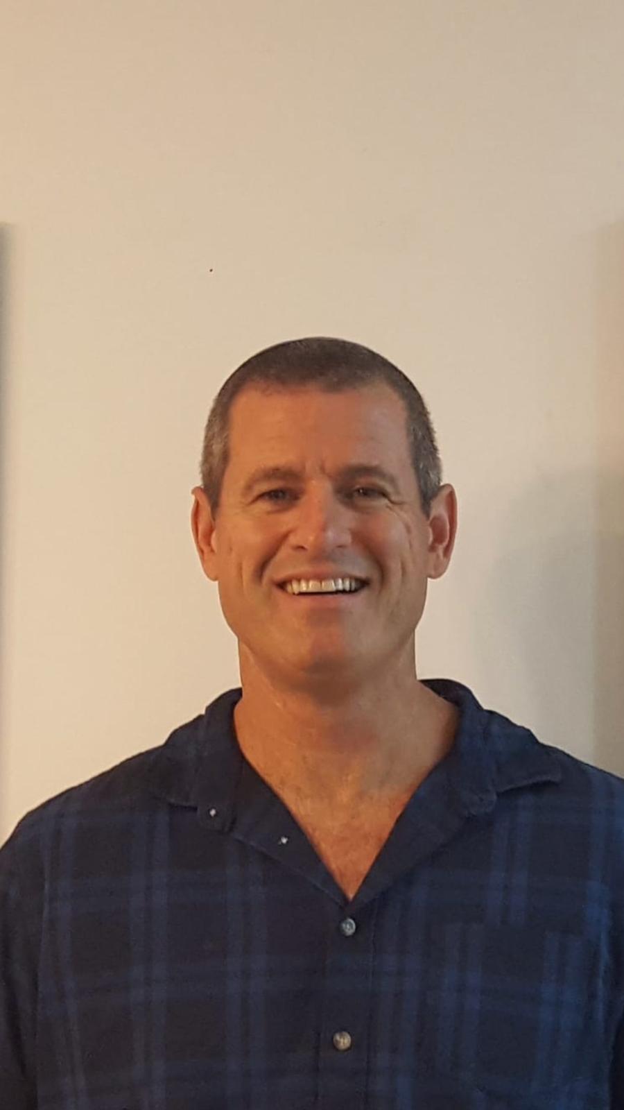 קרית שמונה: מנהל חדש לברנקו וייס