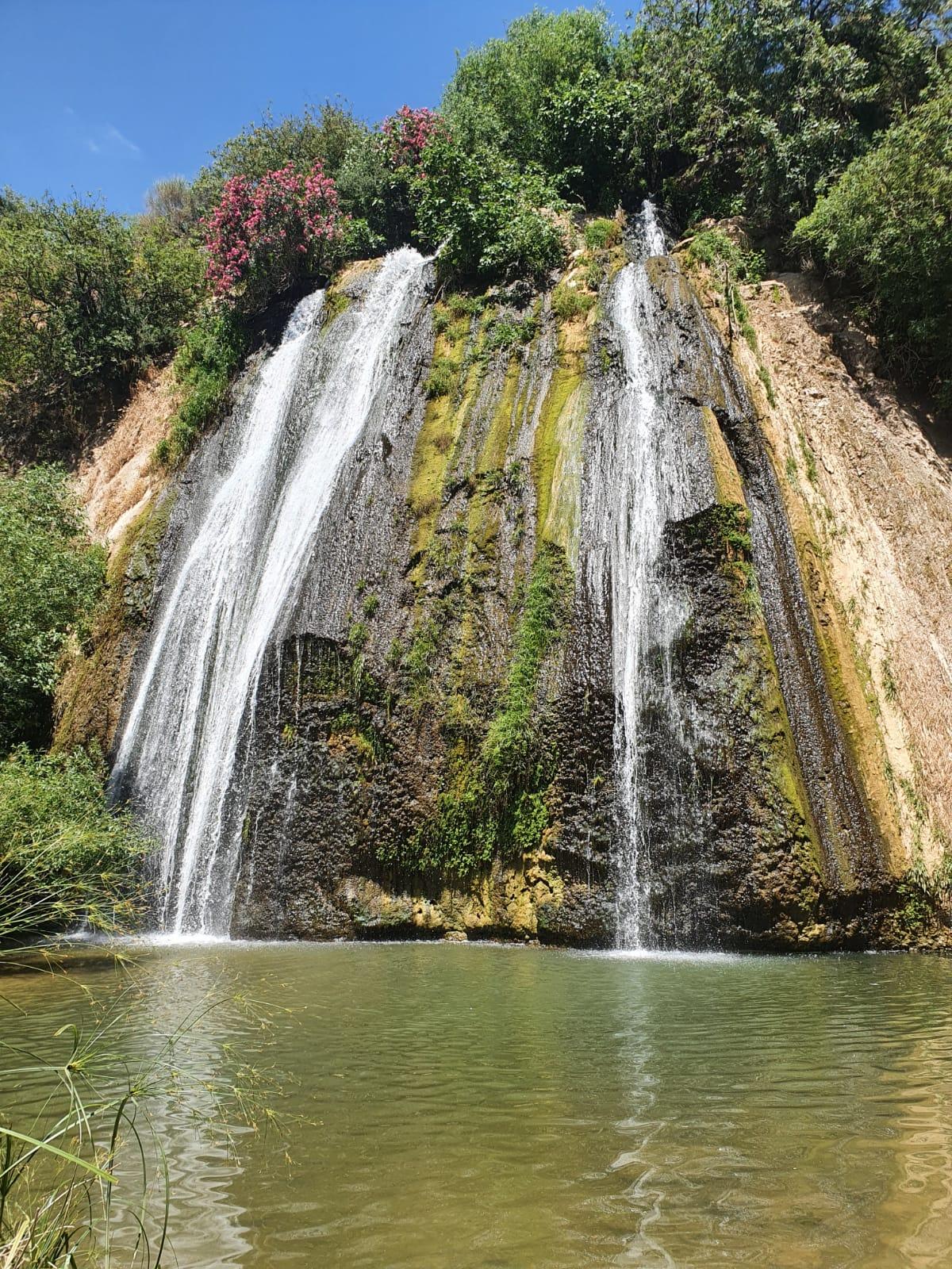 """נחנך מוקד מידע תיירותי לנופשים ומטיילים בגליל ובגולן ביזמת עמותת """"ארץ הגליל"""" ובי""""ס שדה """"קשת יהונתן"""""""