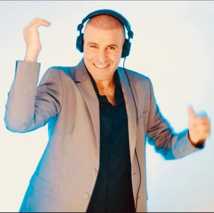 קובי דה-שואו – הפקה ומוזיקה לאירועים 
