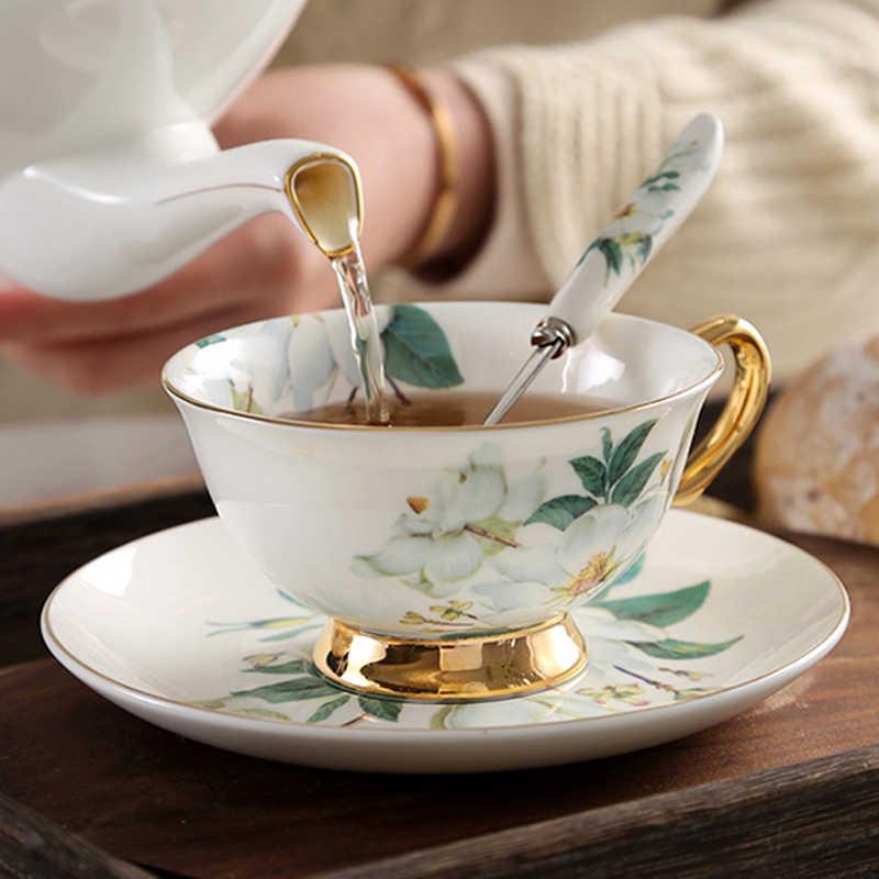 הטור המבריא: הסינים והסבתות ידעו זאת מזמן תה חם הוא הפתרון המושלם