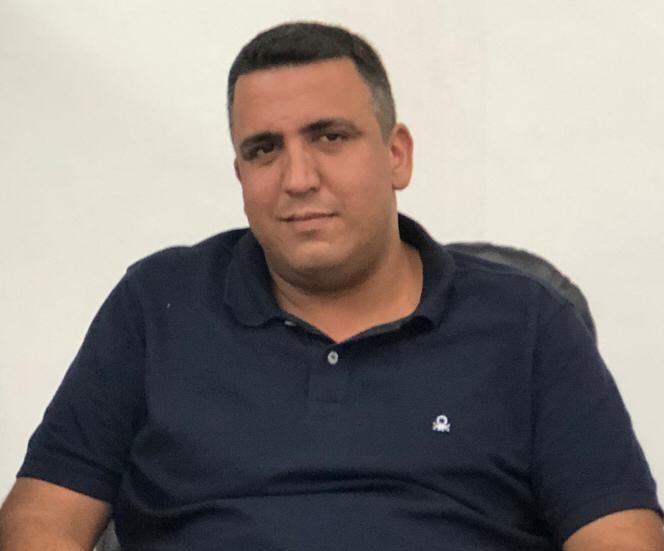 סגן ראש העיר קריית שמונה אופיר יחזקאלי נמצא חיובי לקורונה