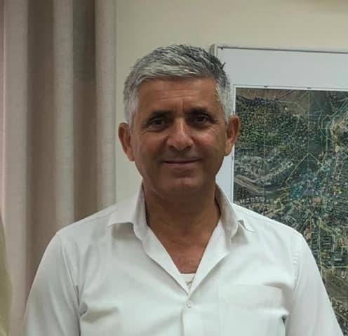 ראש מועצה מקומית חצור הגלילית שמעון סויסה: לאור העלייה בתחלואה בקורונה טעיתי כאשר פתחתי את מערכת החינוך