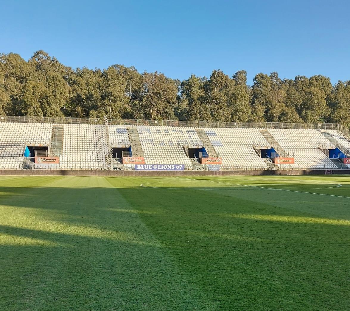 שחקן נוסף ומאמן השוערים בעירוני איתוראן קריית שמונה נמצאו חיוביים לקורונה