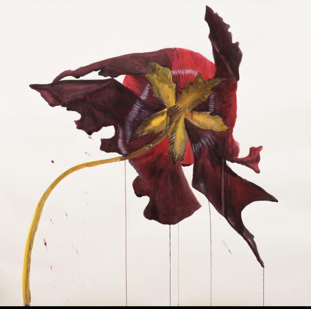 """המכון לאמנויות תל-חי מציג תערוכה חדשה """"תל-חי וצומח"""""""