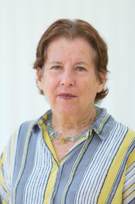 דורית אלמליח מונתה למנהלת מרכז הגישור של מועצה אזורית הגליל העליון