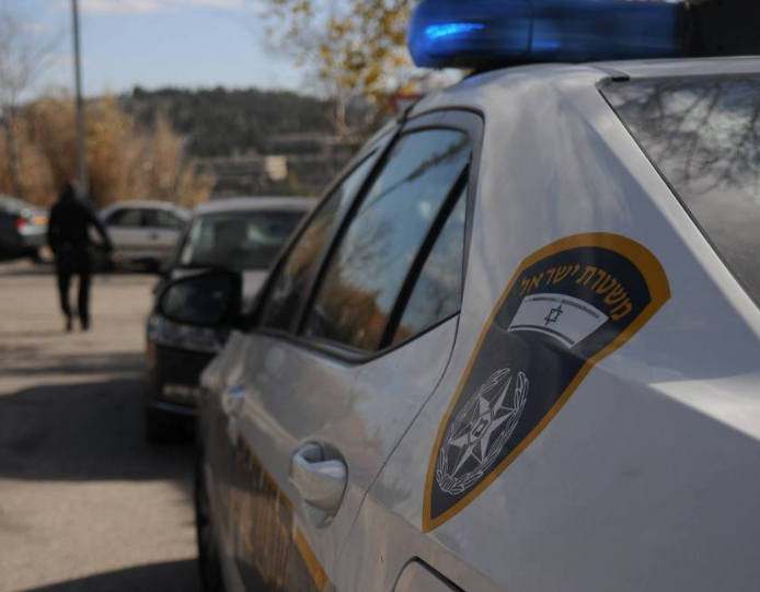 פוענח רצח אישה בת 46 באזור הירדן ההררי לפני מספר ימים
