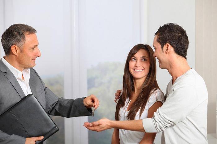 אל תצאו פראיירים! בדק בית מומלץ לכולם – בכל דירה