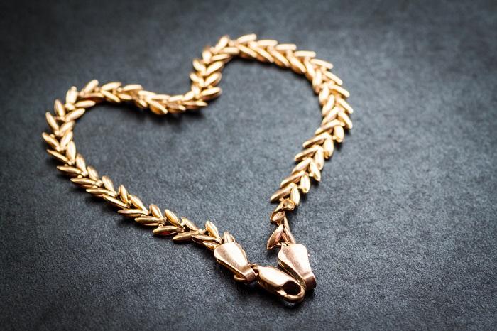 מכירת מטבעות זהב עתיקים – למה זה כדאי ואיך זה עובד?